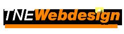 TNE Webdesign